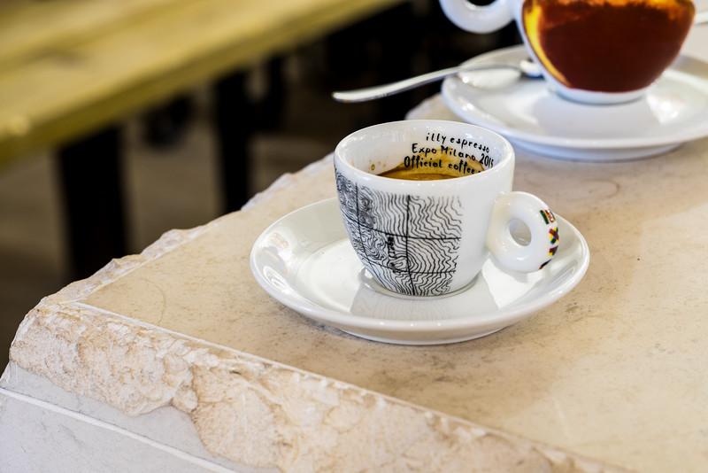 Cafe Rei - High Resolution33.jpg