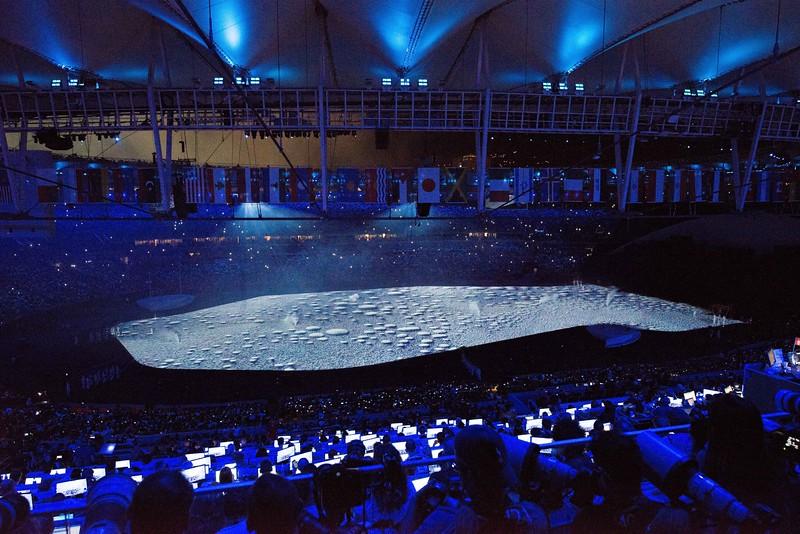 Rio Olympics 05.08.2016 Christian Valtanen DSC_4556