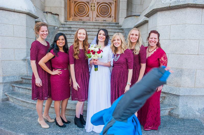 john-lauren-burgoyne-wedding-172.jpg