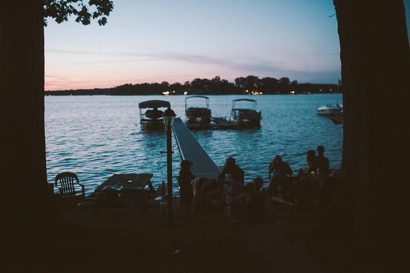 Summer 2019-56.jpg