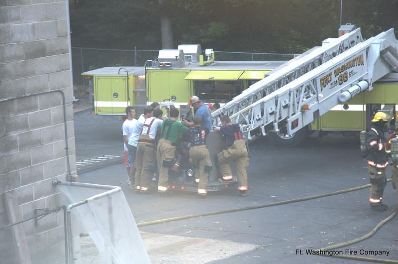 20091713-059 Burn Drill DSC_3638.jpg