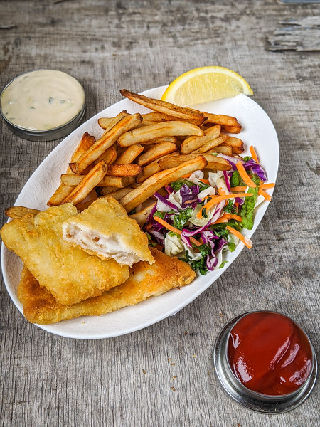 fish and chips on grey texture-22.jpg