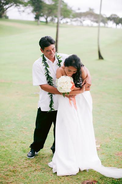 Michelle & Jude (Wedding Photos + Photo Booth)