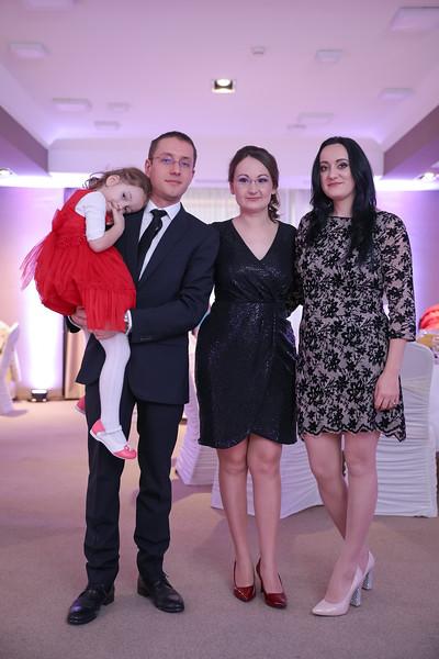 Andrei_Alexandru-0218.jpg