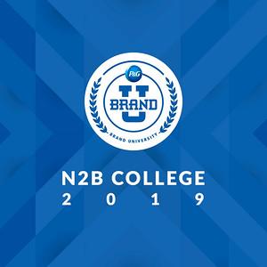 P&G | N2B College