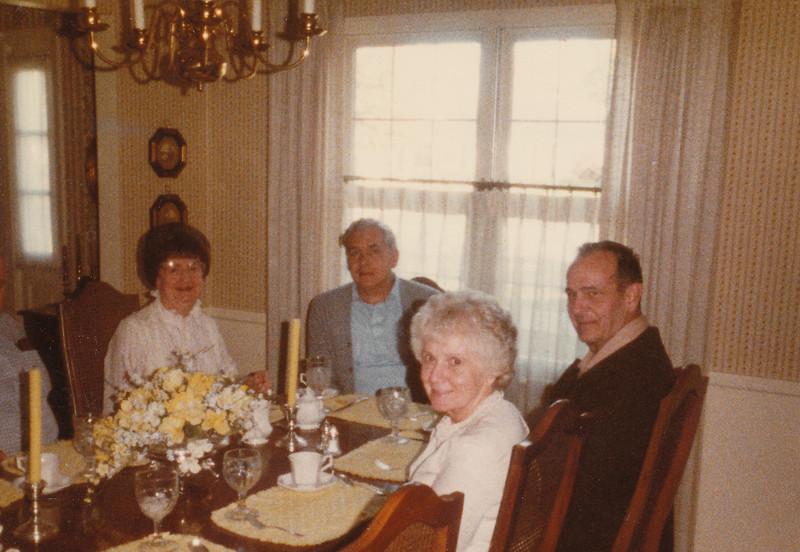 Nov 1983 (Betty Richards, Bill Myers, Ellis & Eileen Sullivan).jpg