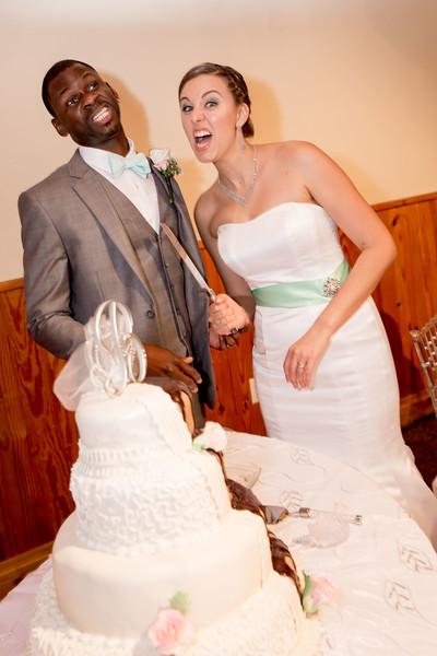 Burke+Wedding-626.jpg