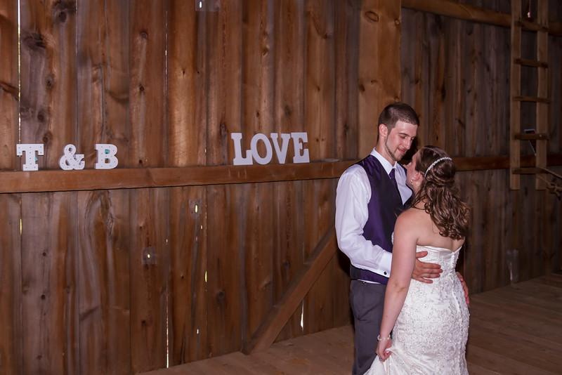 Tasha and Brandon Wedding-277.jpg