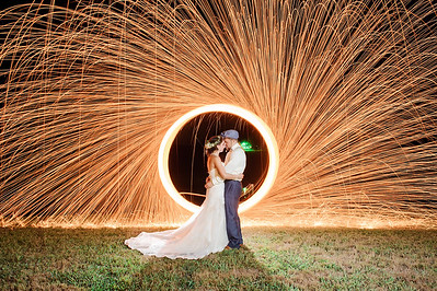 Blom Wedding 216