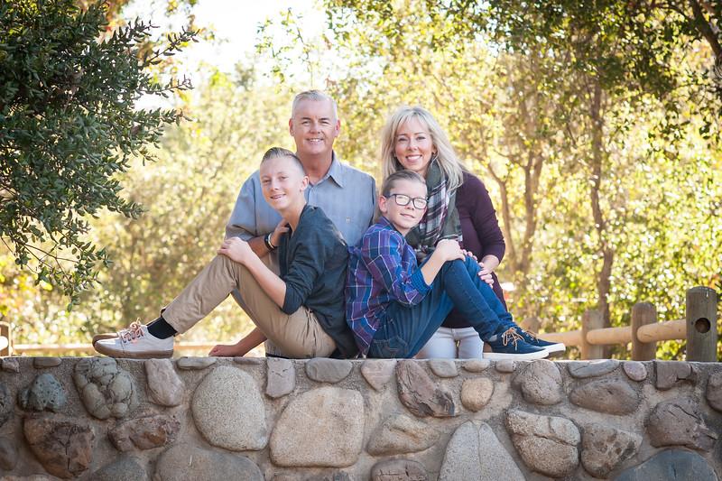 Lambert Family Edit 3-131.jpg