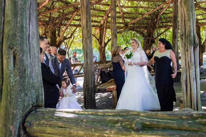 Central Park Wedding - Jessica & Reiniel-62.jpg