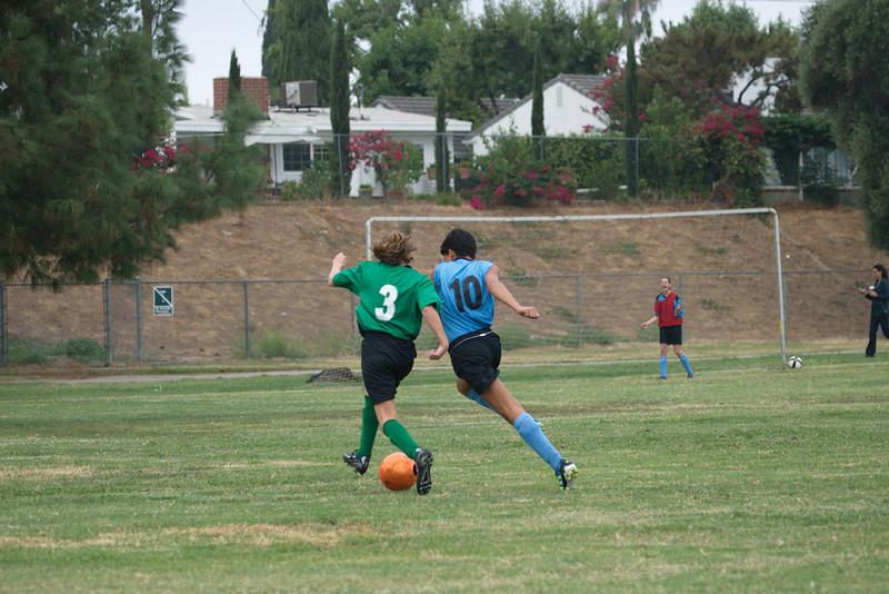 Soccer2011-09-10 08-50-10_4.jpg