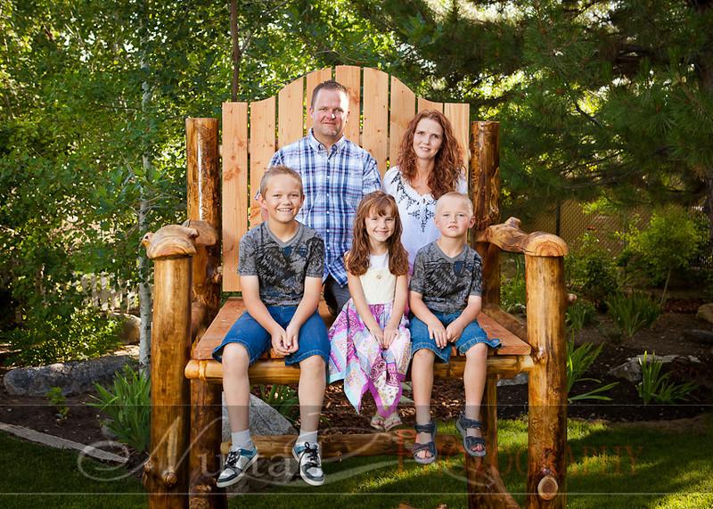 Taylor Family-048.jpg