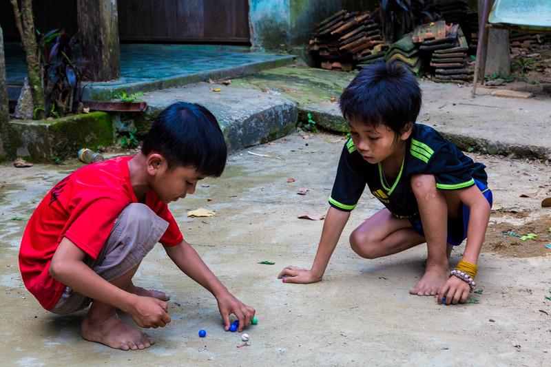Vietnam-176.jpg