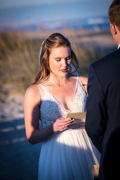 Beach Wedding Wrightsville Beach-114.jpg