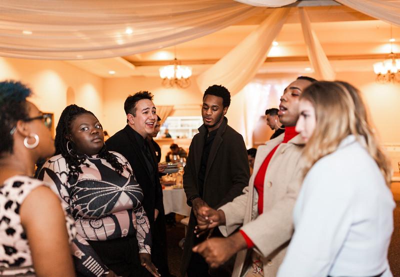 Alexandria Vail Photography Wedgewood Fresno Wedding Alexis   Dezmen859.jpg