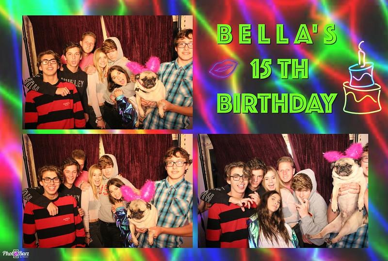 Bella's BDay (5).jpg