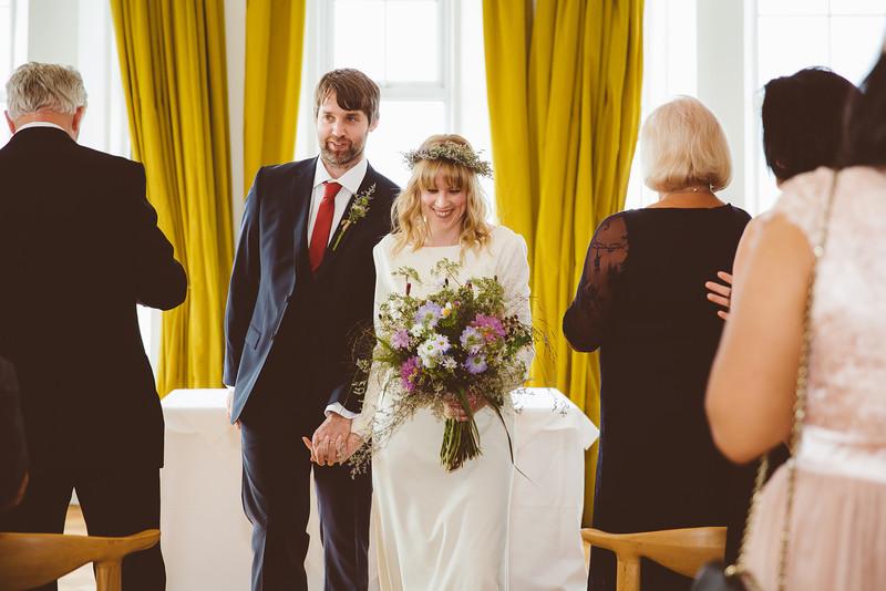 085-H&A-Wedding.jpg
