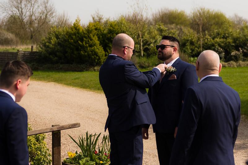 Wedding_Adam_Katie_Fisher_reid_rooms_bensavellphotography-0172.jpg