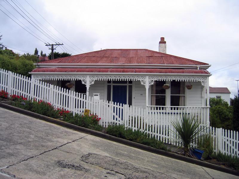 New Zealand 178.jpg