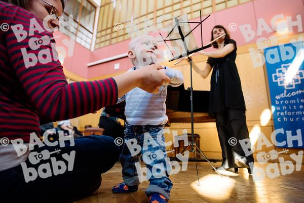 © Bach to Baby 2017_Alejandro Tamagno_Bromley_2017-03-28 041.jpg
