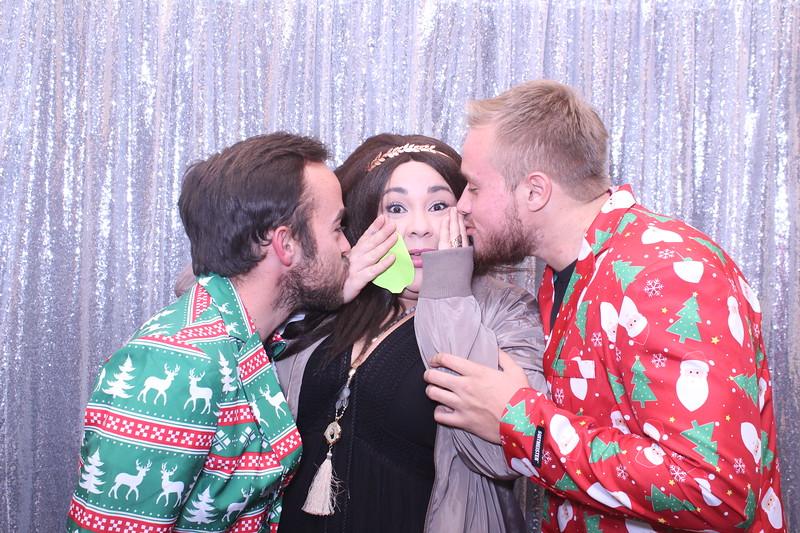 Boys_and_Girls_Club_Holiday_2017_Individuals_ (48).JPG