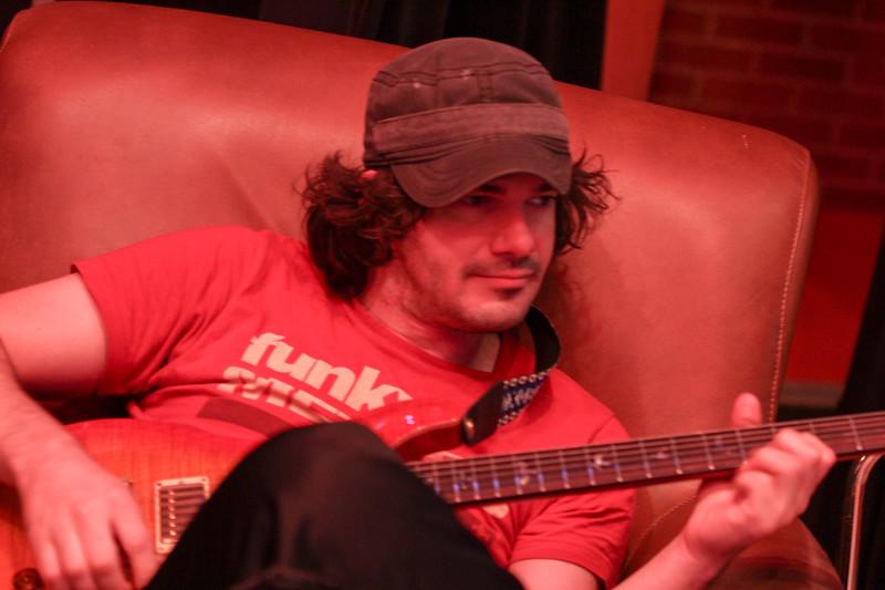 Heal Rock Opera Pictures 2012_23.jpg