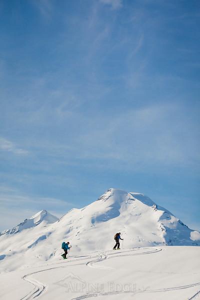 AE-Small-WM-Ski-WEB-2169.jpg