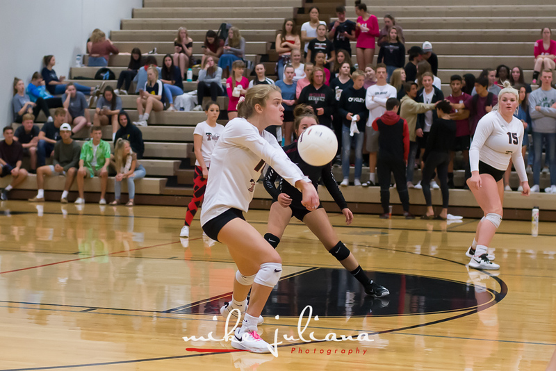 20181018-Tualatin Volleyball vs Canby-0804.jpg