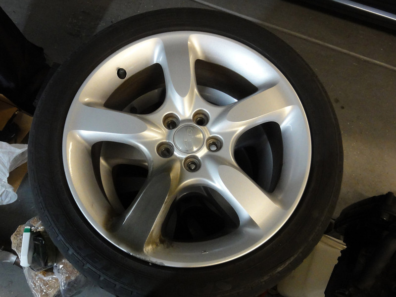 Wheel-4.JPG