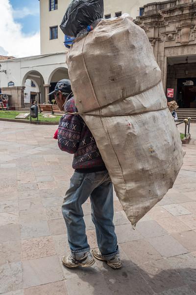 Cusco-SacVal-MachuPicchu-Best-303.jpg