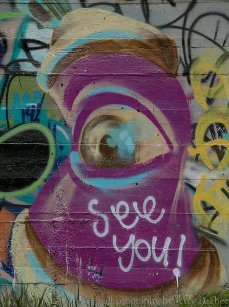 hbp-graffiti--8429.jpg