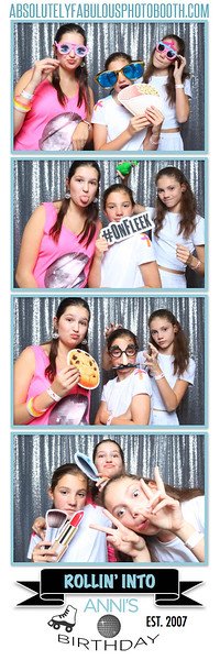 Absolutely Fabulous Photo Booth - (203) 912-5230 -190427_193959.jpg