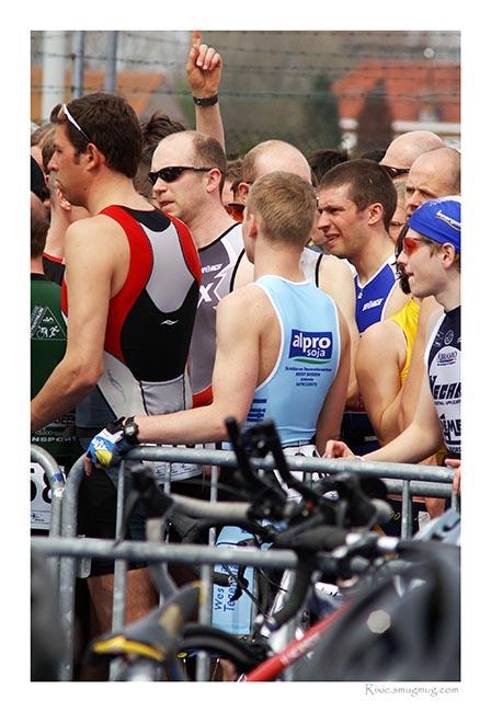 TTL-Triathlon-033.jpg