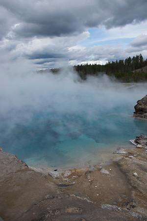 2014 Teton (and Yellowstone)