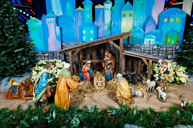 20140109 ABVM Nativity-7468.jpg