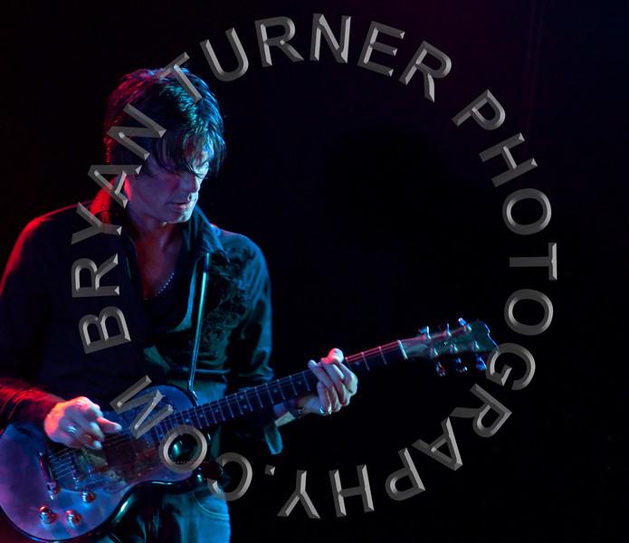 www.rockstockphoto.com