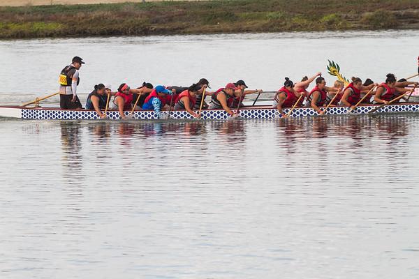 LaoDragonBoatFestival_2017-18.jpg
