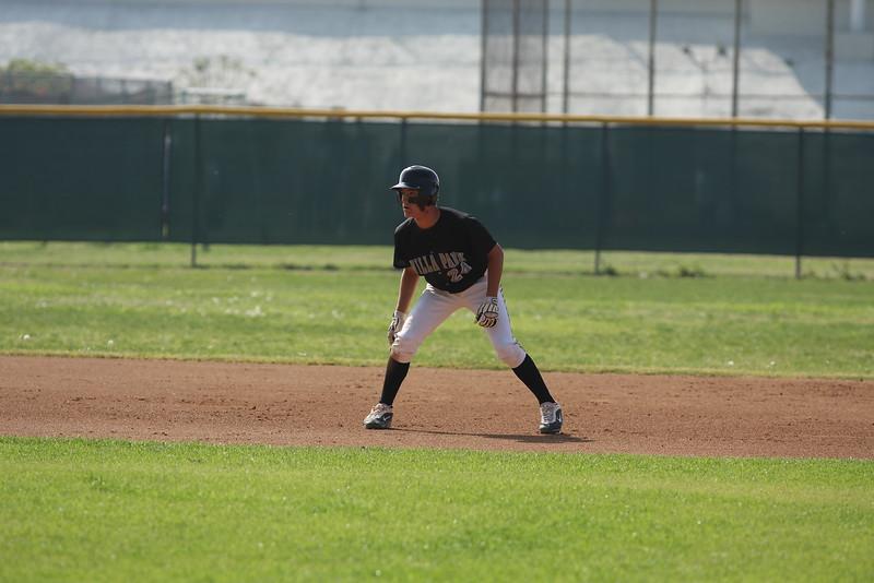 BaseballBJV032009-21.JPG