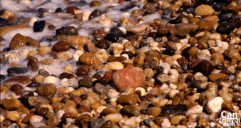 _DSC1340_stones.jpg