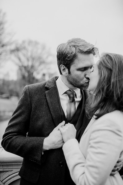 Tara & Pius - Central Park Wedding (170).jpg