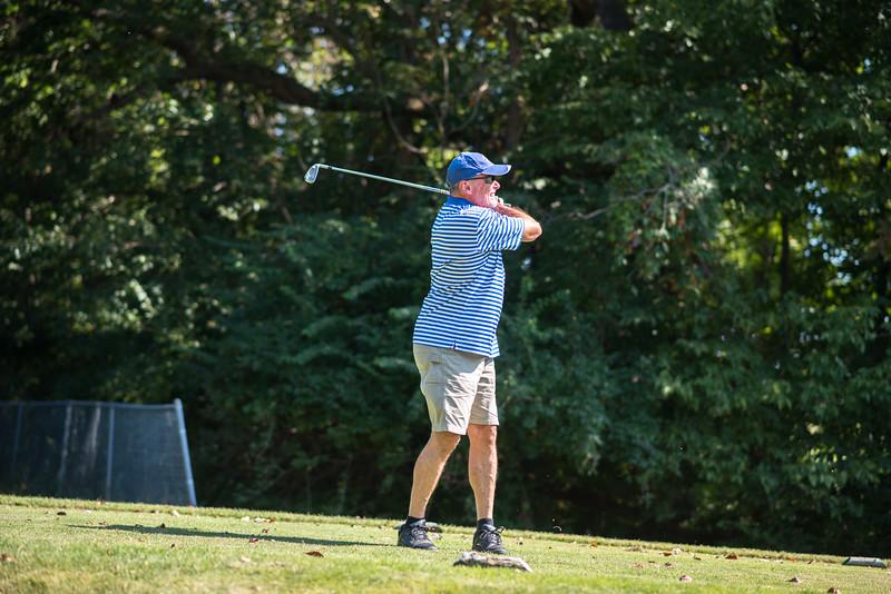 DSC_3574 Insurance Program Golf Outing September 19, 2019.jpg