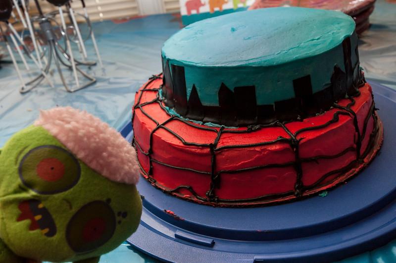 cake zombie.jpg
