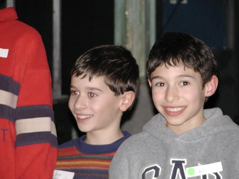 2003-02-07-JOY-Carnegie-Trip_010.jpg