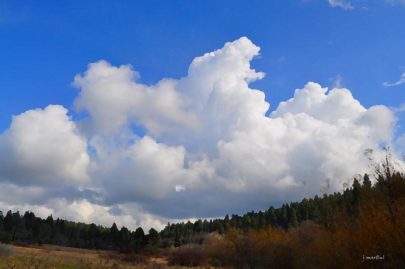 clouded 3-9-2012.jpg