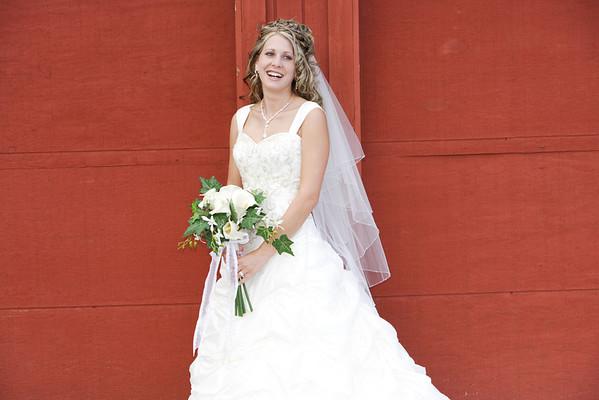 08-05-2006 Jenine Bridals