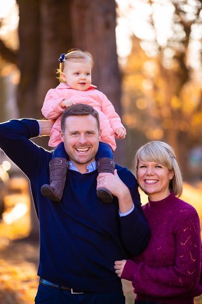 Creighton Family 2019-45.jpg