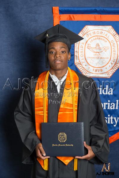 Diplomas Bestowed  3