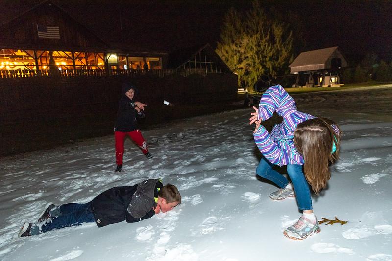 Pre-Season-Party_11-9-19_Snow-Trails_Mansfield-OH-70704.jpg