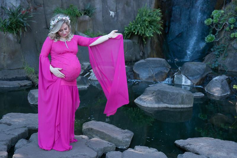 Maternity -08590.jpg